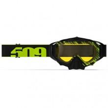 Очки 509 Sinister X5 Black Hi-Vis