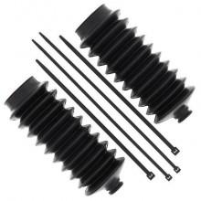 Пыльники рулевой рейки Allballs для Yamaha YXZ 1000R\Viking700\Rhino700 51-3001