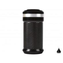 Ручка рычага переключения КПП Assault для BRP Maverick x3