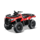 Запчасти для Arctic cat 400