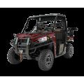 Ranger 800\900\1000