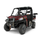 Запчасти для Polaris Ranger 800\900\1000