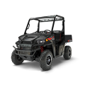 Ranger 500\570