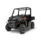 Запчасти для Polaris Ranger 500\570