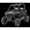 RZR 900 (15-)