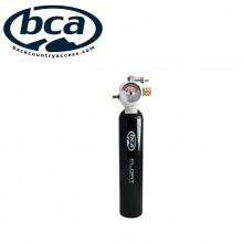 Баллон для рюкзака BCA Float 1.0