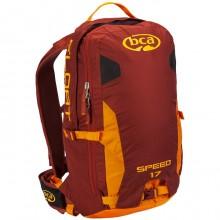 Рюкзак лавинный FLOAT 17 SPEED С FLOAT 2.0