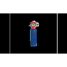 Баллон для рюкзака BCA Float Speed 2.0