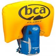 Рюкзак лавинный BCA FLOAT 27 SPEED С FLOAT 2.0