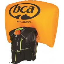 АРЕНДА Защита тела с лавинным рюкзаком BCA MtnPro