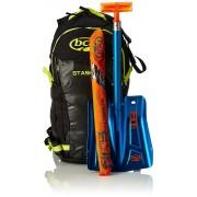 Комплект BCA рюкзак-лопата-щуп