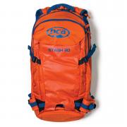 Рюкзак BCA STASH 20