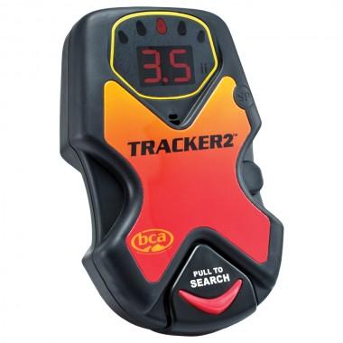 Биппер лавинный BCA Tracker 2