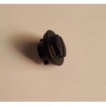 Пробка сливная крышки вариатора Can-Am BRP Maverick x3\Defender 420441820