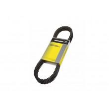 Ремень вариатора Ski Doo 850 E-TEC 417300571