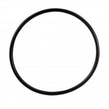 Кольцо промвала BRP 420230305 420230306