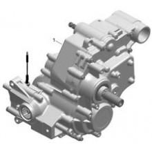 Трансмиссия BRP outlander\Renegade XMR 420685806