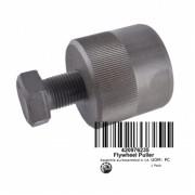 Съемник магнетто BRP Maverick x3 420976235