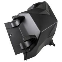 Пластик воздухозаборника Can-Am BRP 705010288 705012700