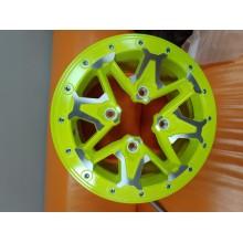 Диск Maverick x3 XMR 2020 зеленый 705402473