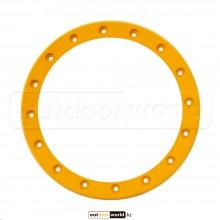 Бэдлок оранжевый Can-Am BRP Maverick x3 XRC 2020 705402477