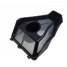 Воздушный фильтр вариатора Can-Am BRP Maverick X3 706600148