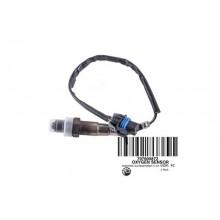 Датчик кислорода (лямбда зонд) Can-Am BRP 707600872