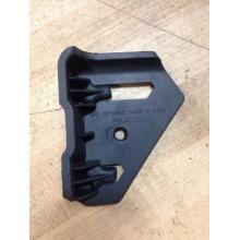 Пластиковая накладка рамы Can-Am BRP 707900615