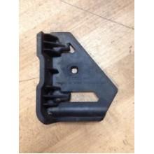 Пластиковая накладка рамы Can-Am BRP 707900616
