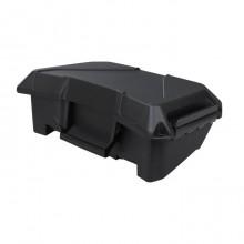 Короб багажный малый BRP 708200255