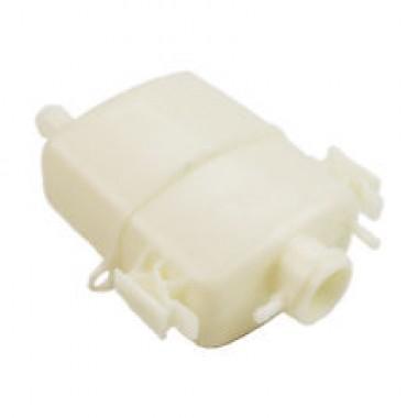 Бачок охлаждающей жидкости BRP Maverick x3\Defender 709200163  709200412