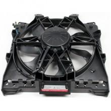 Вентилятор радиатора BRP 709200462 709200309 709200564