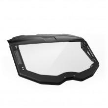 Ветровое стекло с электроподъемом BRP Maverick x3 715002407