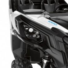 Комплект светодиодных фар BRP Maverick Trail, Sport 715003667