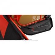 Сумки на двери нижние Can Am Maverick x3 715004355