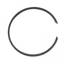 Стопорное кольцо шруса BRP 705401349