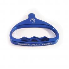 Ручка стартера Cobra Pull Cord синяя