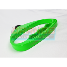 Ручка стартера Cobra Pull Cord зеленая