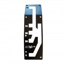 Накладка рычага КПП Evolution для Maverick x3
