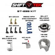 Клатч кит Shift-Tek для BRP Maverick x3 2020RR Evolution PowerSports ST-235