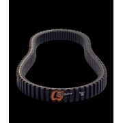 Ремень Gboost для BRP Maverick x3 turbo\Defender 417300391 422280652
