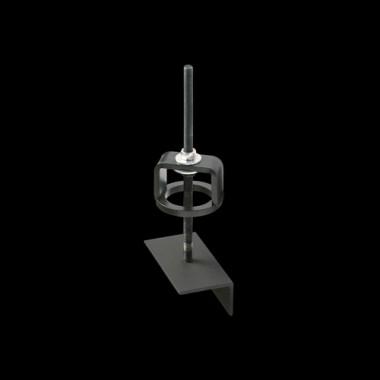 Инструмент для разбора  ведомого вариатора Polaris 17-18 годов