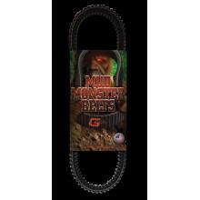 Ремень вариатора GBoost Mud Monster Belts для BRP Outlander MMCA302