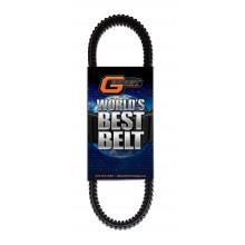 Ремень вариатора GBoost Worlds Best Belt для BRP G2 715900212 715000302 422280360 422280364 WBB302