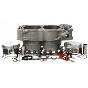 Комплект поршневой Cylinder Works для Polaris RZR XP 1000
