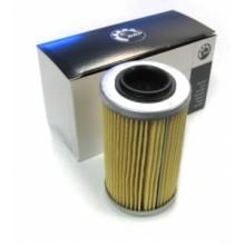 Масляный фильтр BRP 420956123 420956124