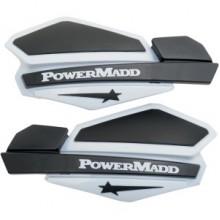 Защита рук PowerMadd