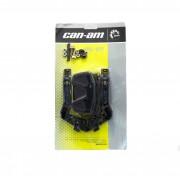 Кронштейн крепления защиты рук Can Am BRP 715001379
