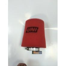 Фильтр воздушный UNI для Can Am (BRP) Outlander\renegade 500\650\800 G1 707800288