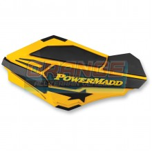 Защита рук PowerMadd Sentinel NEW
